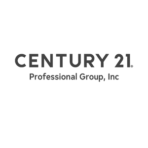 Fundraising Page: Century 21 Professional Group